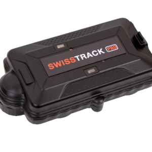 Swisstrack Pro