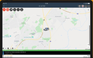 trackingapp