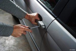 car thief_without-keyless-go