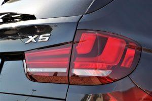 bmw-x5-car theft-