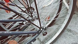 fahrrad-reifen-schrauben