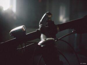 garage-fahrrad-diebstahl