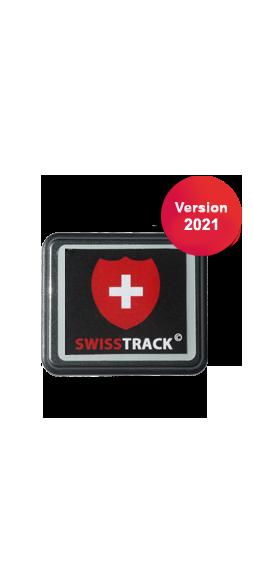 swisstrack-3